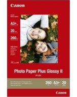 Canon Papper PP-201 A3+/20 ark