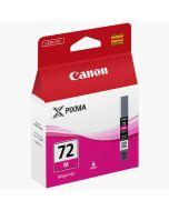 Canon Bläck PGI-72 M (Magenta)